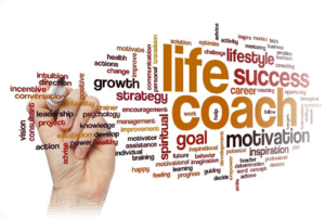 Life Coaching-what can it do for you?