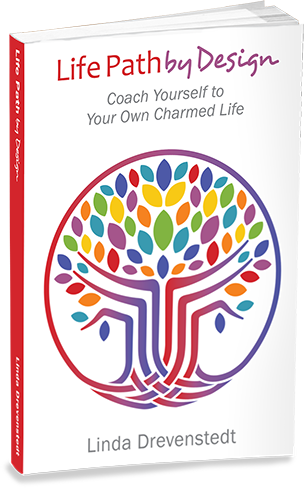 Life Path by Design the book