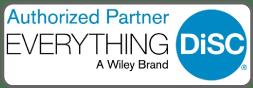 DiSC Partner