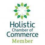 Holistic Chamber Member